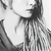 Filidea's avatar