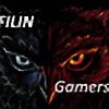 FILINgamers's avatar