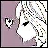 filiochta's avatar
