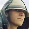 Filiop's avatar
