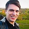 Filip-Denis's avatar