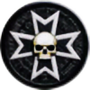 Filip-Hammer's avatar