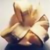 filip12's avatar