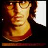 filip3ff's avatar