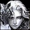 Filip41's avatar