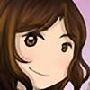 Filipa-chan's avatar