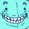 FilipBarnhard's avatar