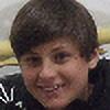 Filipe-RF's avatar