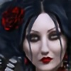 Filipe1's avatar