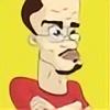 FilipeAnderson's avatar