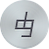 FilipeDG's avatar