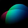 FilipeDSGN's avatar