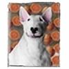 filipefmle's avatar