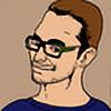 filipeG's avatar