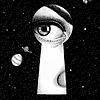 filipegazenart's avatar