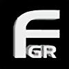 filipegr1992's avatar