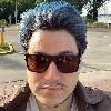 filipekiss's avatar