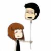 Filipes2C's avatar