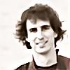 Filipesantos's avatar