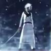 FilipeShadow's avatar