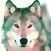 FilipeSheepWolf's avatar