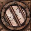 filipesims's avatar