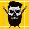 FilipeSousaArt's avatar