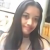 filipina1996's avatar