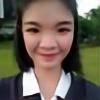 FilipinaSpawn's avatar