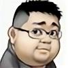Filipino013's avatar