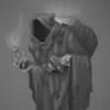 filipjapan's avatar