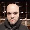 filipjovanovich's avatar