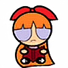 FilipMeznaric's avatar