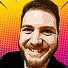 FilipofNehekhara's avatar