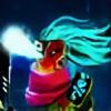Filipp-Lll's avatar