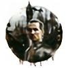 Filipp13's avatar