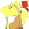 filippileonardo's avatar