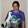 FilippovaAlison's avatar