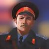 FilipTheCzechGopnik's avatar