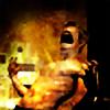FilipWalgraef's avatar