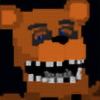 filipzivko596's avatar
