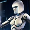 Filirin's avatar