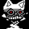 FILIUSCANlS's avatar