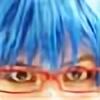 filixfemina's avatar