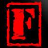 Filiy1's avatar