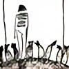 filiz-cagin's avatar