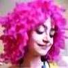 filizb's avatar