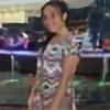 filizsd86's avatar