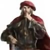 filkin's avatar