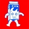 Filkman's avatar